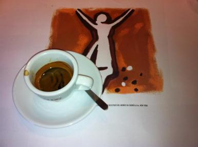 ArtCafé (foto copyright Agata Patrizia Saccone)