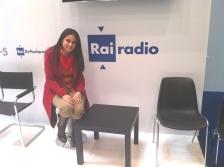in Rai