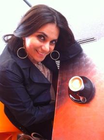 Pausa caffé Milano