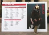 Milano Moda febbraio 2013