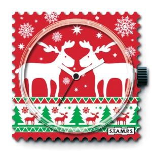 S.T.A.M.P.S.-Moose