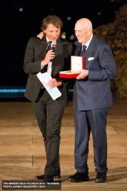 Cav.Mario Boselli