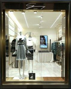 genny  boutique di roma(10)