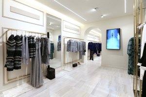 genny  boutique di roma(18)