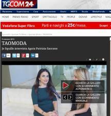 Agata Patrizia Saccone Jo Squillo Tgcom24 - Foto 1_ - http___www.tgcom24.mediaset.it_spec